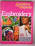 Embroidery, No Author., 0394485777