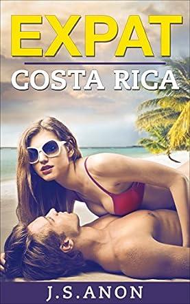 Expat - Costa Rica
