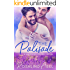 The Palisade (Lavender Shores Book 1)