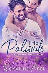 The Palisade (Lavender Shores)
