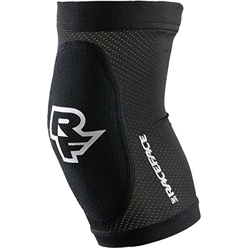 Most Popular Protective Bike Gear