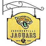 NFL Jacksonville Jaguars Tavern Sign