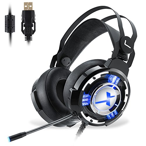 gaming-headphones-with-microphonenuoxi-x5-over-ear-57mm-large-speaker-unit-gaming-headset-71-surroun