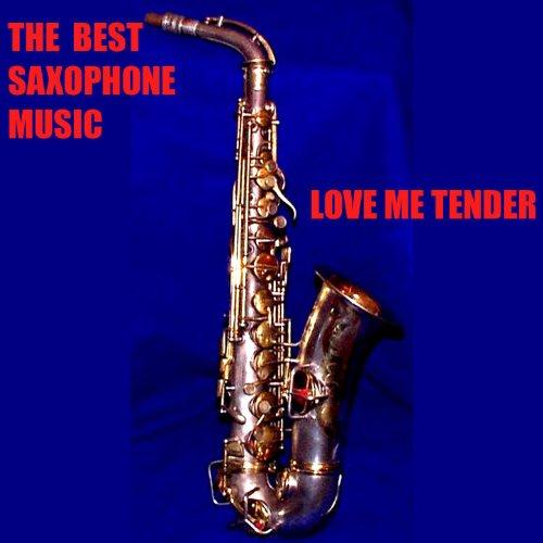 Buy the best saxophone