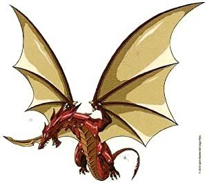 Dragon Cake Topper Amazon