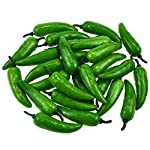 DLUcraft-Fake-Chili-Green-Pepper-Artificial-Vegetables-Lifelike-Simulation-Fake-Hot-Chilis-for-Home-Kitchen-Decoration-Teaching-Aids-50pcs