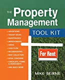 The Property Management Tool Kit