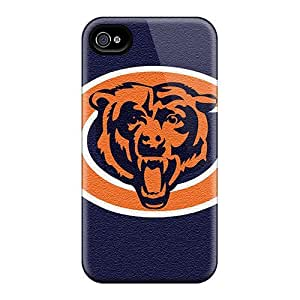 HTC One M7 Phone Cases Covers(bears)