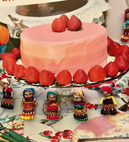 Wish Dolls 10 Mini