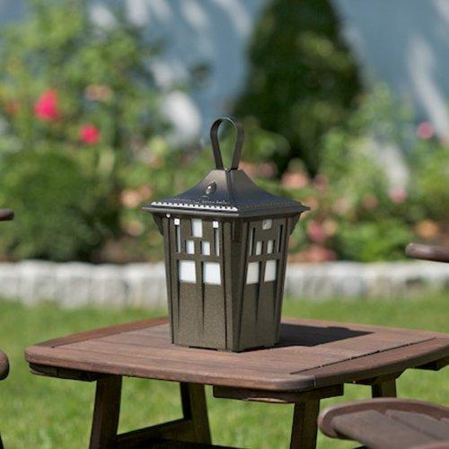 terminix-allclear-mosquito-mister-lantern