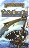 The Sea Devil's Eye, Mel Odom, 0786916389