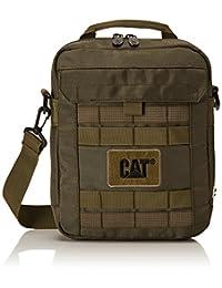 Cat 118308100069 Bandolera