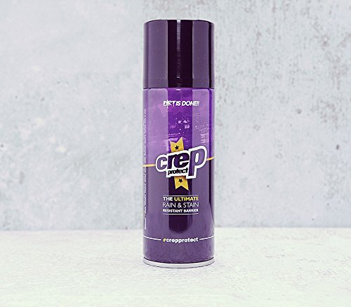 0022da11d781a The Art of Crep Protect Spray available in the UAE
