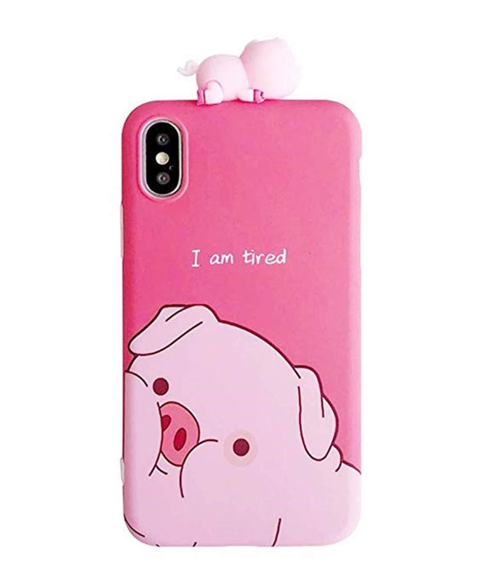 iphone xs max case animal