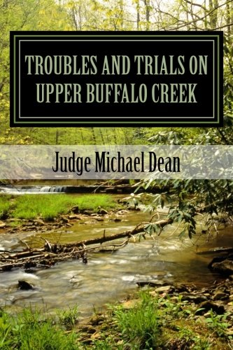 buffalo creek single guys Search buffalo creek real estate property listings to find homes for sale in buffalo creek, co browse houses for sale in buffalo creek today.