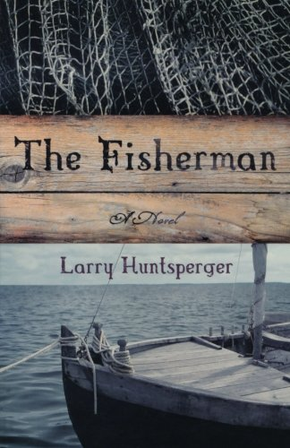 Fishermans Pub - The Fisherman: A Novel