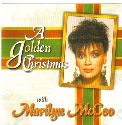 ith Marilyn Mccoo: Hark the Herald Angels Sing, Silent Night, Everyday Should Be Christmas, White Christmas, One Solitary Life, Joy to the World, Away in a Manger, O Holy Night, O Come All Ye Faithful, Instrumental, the End by N/A (0100-01-01) ()
