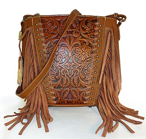 trinity-ranchr-concealed-carry-shoulder-bag-w-tooled-leather-fringe-brown