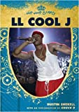 LL Cool J (Hip-Hop Stars (Hardcover))