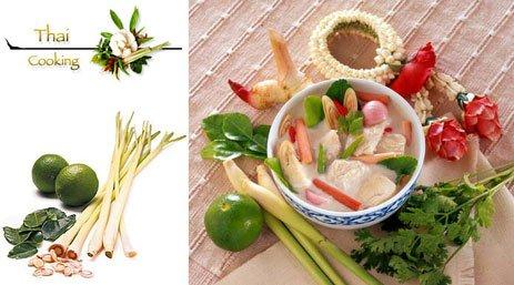 thai bird chilies - 6