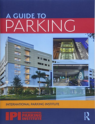 [READ] A Guide to Parking<br />[P.D.F]