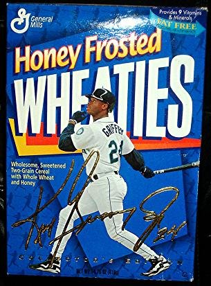wheaties-24-ken-griffey-jr-collectors-edition-1997