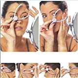 PETRICE Eyebrow Face and Body Hair Threading and Removal System