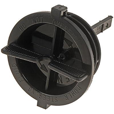Dorman 82582 HELP! Power Steering Cap: Automotive