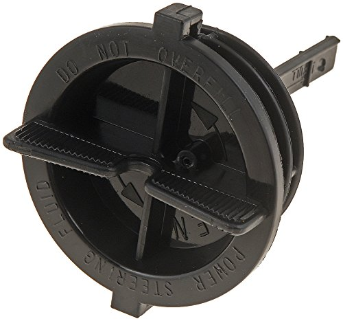 Dorman 82582 HELP! Power Steering Cap