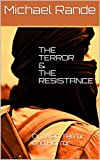 Free eBook - The Terror   The Resistance