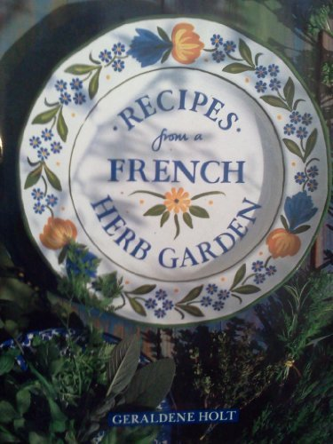 Recipes from a French Herb ()