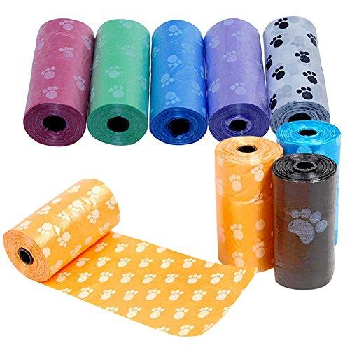 leyouyou520-5-rolls-100-pcs-pet-dog-waste-clean-poop-bags-pick-up-pooper-bags-pet-supplies