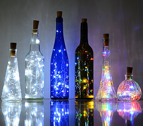 ansaw-set-of-6-spark-i-wine-bottle-light-20-leds-led-string-cork-light-3pcs-white-3pcs-multi-color