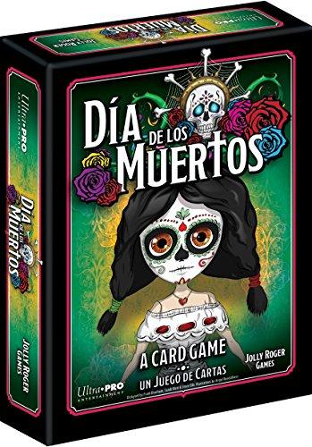 Amazon.com: Playroom Entertainment Día De Los Muertos Deluxe ...