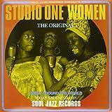 Studio One Women (Vinyl)