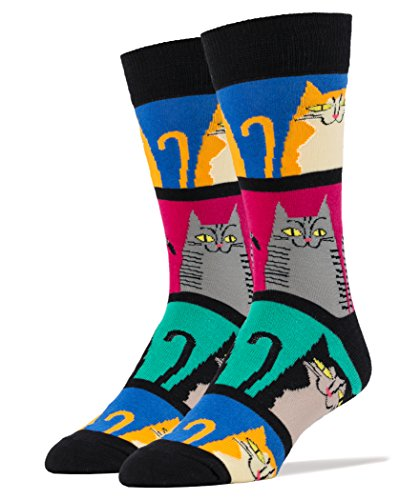 Oooh Luxury Combed Cotton Socks product image