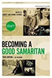 Start Becoming a Good Samaritan Teen Participant's, Michael Seaton, 031068546X
