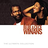 : The Ultimate Collection [2 CD]