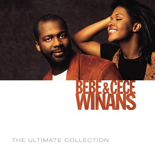 The Ultimate Collection [2 CD] by Sparrow Records