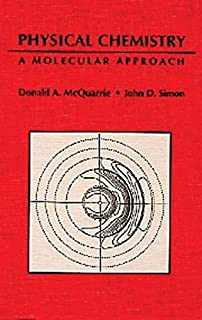 The elements of physical chemistry p w atkins 9780198559542 physical chemistry a molecular approach fandeluxe Image collections