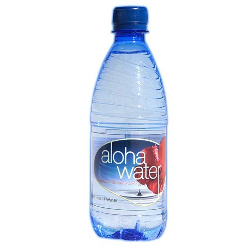 Empfohlen f?r Aloha Wasser Aloha Wasser w?hrend des Trainings - wie ultra-weiches Wasser! Yoga Pilates H?rte 0 [1 Fall -