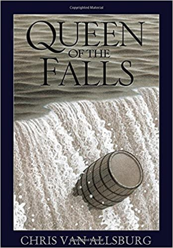 Image result for queen of the falls