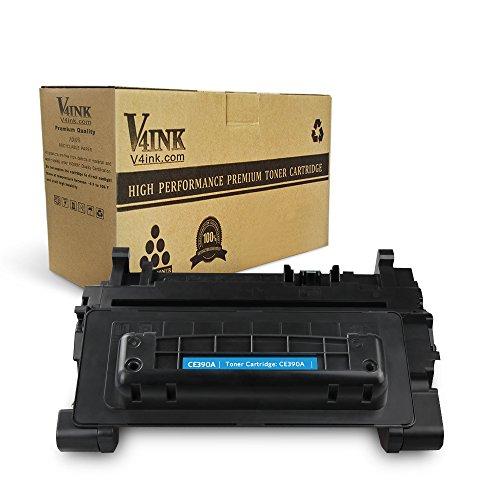 600 Series Printers - 9