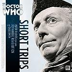 Doctor Who - Flywheel Revolution | Dale Smith