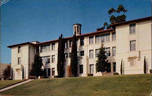 escondido-union-high-school-escondido-california-original-vintage-postcard