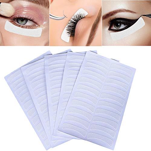 Kalolary Eyeshadow Eyelashes Disposable Extensions product image