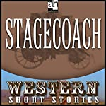 Stagecoach | Ernest Haycox
