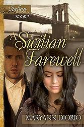A Sicilian Farewell (The Italian Chronicles Book 2)