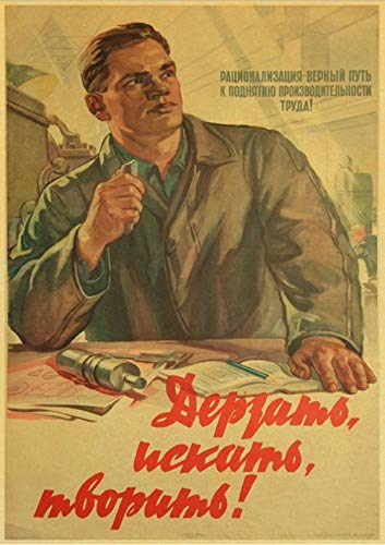 PWERWOTAM Primera Guerra Mundial II Ruso Camarada Joseph ...