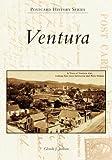 Ventura, Glenda J. Jackson, 0738530336